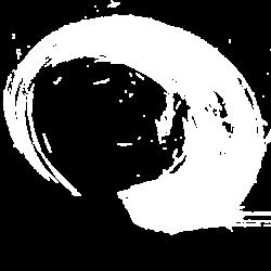 Koriolys